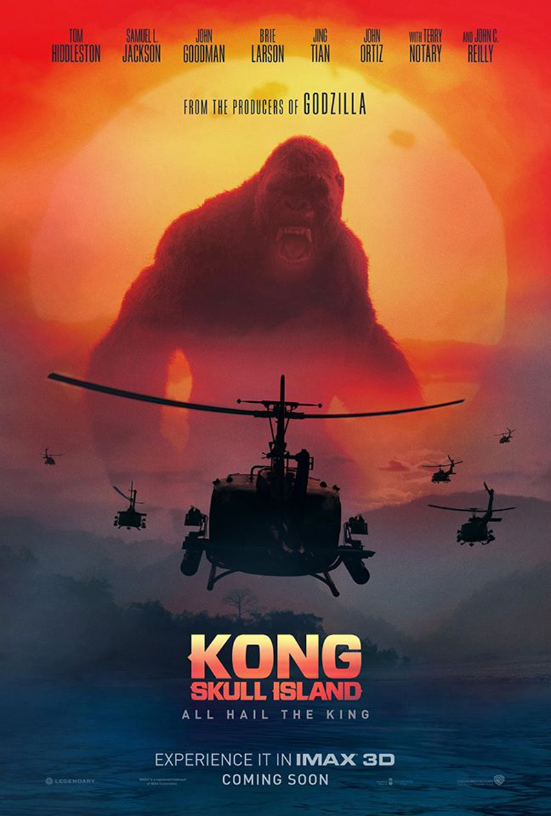 http://limantis.com/components/com_agora/img/members/5/Kong2.jpg